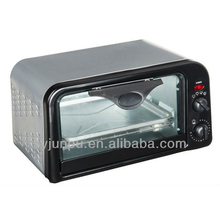Manufacturer new style homemade small bread electric toaster oven