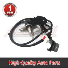 JAPANESE CAR ABS SENSOR FOR MAZDA 323 FAMILY REAR WHEEL B25D4371YB