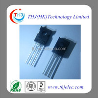 transistor b772,New and Original Electronic Components