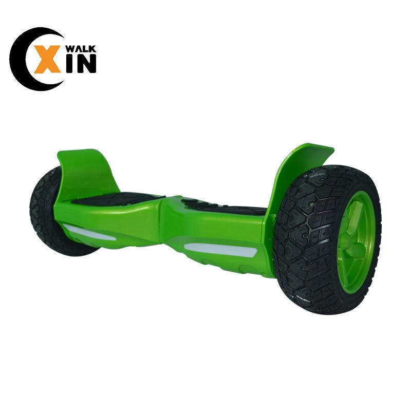Factory Bulk Production electric hoverboard with <strong>CE</strong> Certified On Sale
