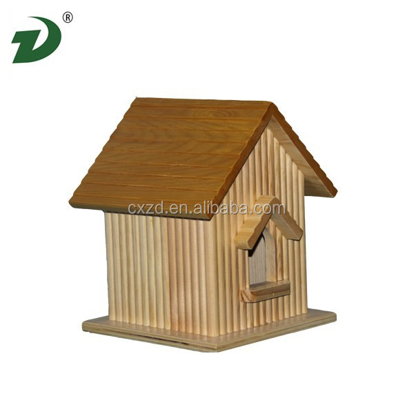 Cage livestock dog houses fishing transport boxes for dogs