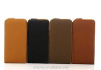 Classic PU Leather Wallet Folio Case With Magnetic Clasp for iphone6