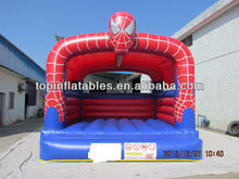 inflatable jumping bouncer,mini inflatable bouncer/inflatable bouncer castle/giant inflatable bouncer