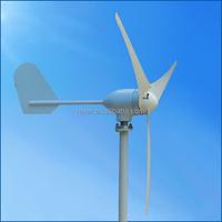 400w small wind turbine generator/ alternative new energy