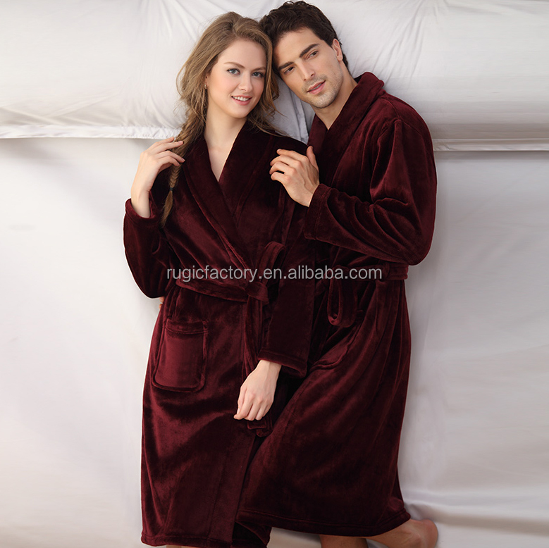 Dressing Robe Men, Dressing Robe Men Suppliers and Manufacturers at ...