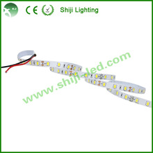 SMD5630 led strip light w remote black light uv strip led datasheet and specifications