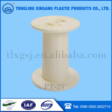 customized plastic spool for welding wire