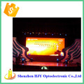 Alibaba express P4 full color stage big led screen