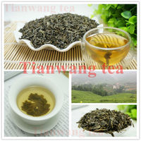 China famous mee tea, China manufacturer Hunan Tianwang Tea Industry Co., Ltd