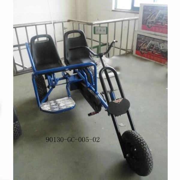 hot sell high quality big child tricycle 90130-GC-005-02