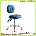 Dental Chair/Dental Dentist Stool/Dental Chair Doctor Dentist Stool DF-201HT