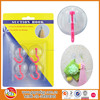 Plastic suction cup hook/suction window hooks/suction wall hanger