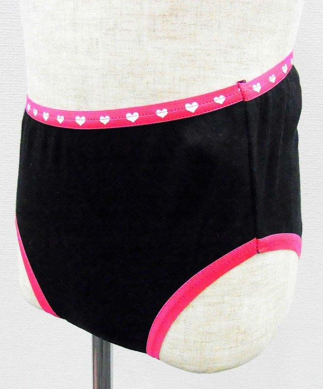 H63c5 10 ni as bragas 2 unid ropa interior femenina para for Ropa interior para ninos