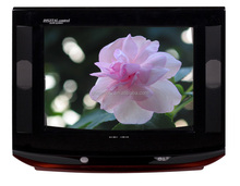 full hd small television uganda cheap 14 inch crt tv cheap china led tv factory
