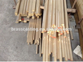 brass rod machinery for manufacturing