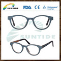 2017 New Trendy Style Custom Wood Eyewear with CE