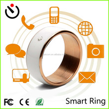 Jakcom Smart Ring Consumer Electronics Computer Hardware & Software Networking Storage Huawei San Nas Storage Harddisk X1500