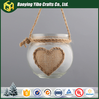 Latest technology New product Promotion small gift items