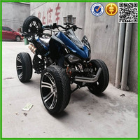 RACING ATV QUAD FOR WHOLESALE PRICE(SHATV-032)