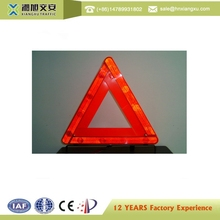 Chinese online shopping car vehicle use warning triangle mercedes warning triangle