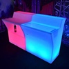 /product-detail/used-bar-furniture-desk-led-table-desk-lighted-reception-desk-60398430237.html