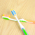 tooth brush manufacturer