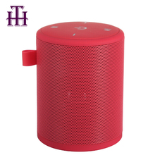 Mini Loudspeaker Small Outdoor Portable Water Proof Bluetooth Speaker For Sport PC Mobile Phone