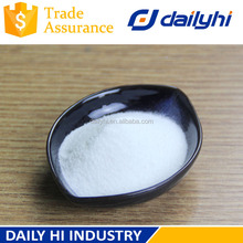 Feed Additive Vitamin C Cas No.50-81-7 For Food Grade