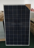 240w high efficiency and low price solar panel