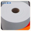 PP SPUNBOND NONWOVEN FABRIC FOR FURNITURE UPHOLSTERY