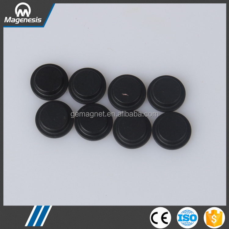 China wholesale hot sale promotion radial neodymium ring permanent magnet