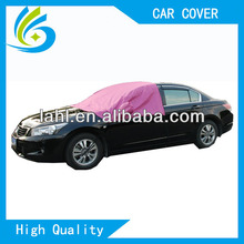 winter quality car covers