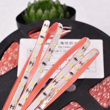 New design smd 2835 waterproof led strip light price