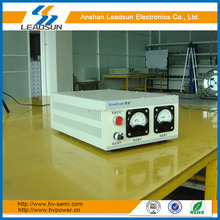 LS-ESP 11KV/30mA high frequency power supply power supply variable voltage power supply
