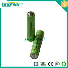 Zn/MnO2 alkaline battery aa 1.5v batteries for torch light