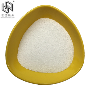 high quality potassium carbonate K2CO3 China factory