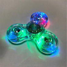 Cheapest Adult Toys LED Flying Spinning Toys