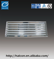 Hot Sale Aluminum Alloy Lamp Body Material 120W 150W 200W Led High Bay