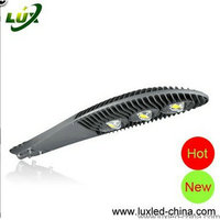 hot sale high luminous sensor ip65 solar led street light price list