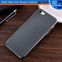 PC Phone Accessories For iPhone 5S,PC Hard Cover For iPhone 5S