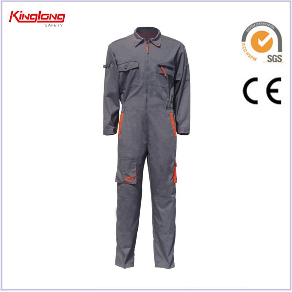 apparel supplier working garments personal custom movement designer baju of suit