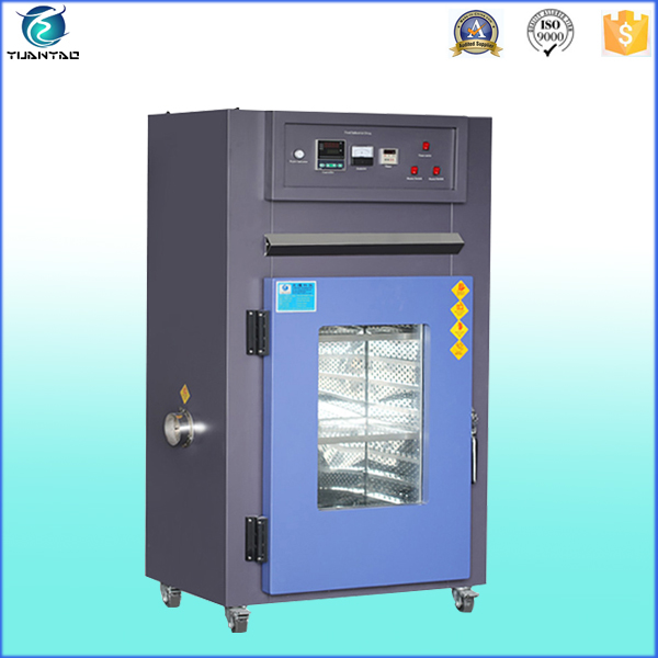 Yuanyao brand CE prove induction dying oven