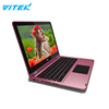 Oem Acceptable Fast Delivery 13.3 Inch Netbook Laptops Manufacturer With Low Price