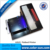 economical and multifunctional A3 EP UV Printer 6color ,flatbed uv printer a3