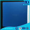 DT2B Thermal Medical Dry Blue Imaging Film for AGFA 5300 5302