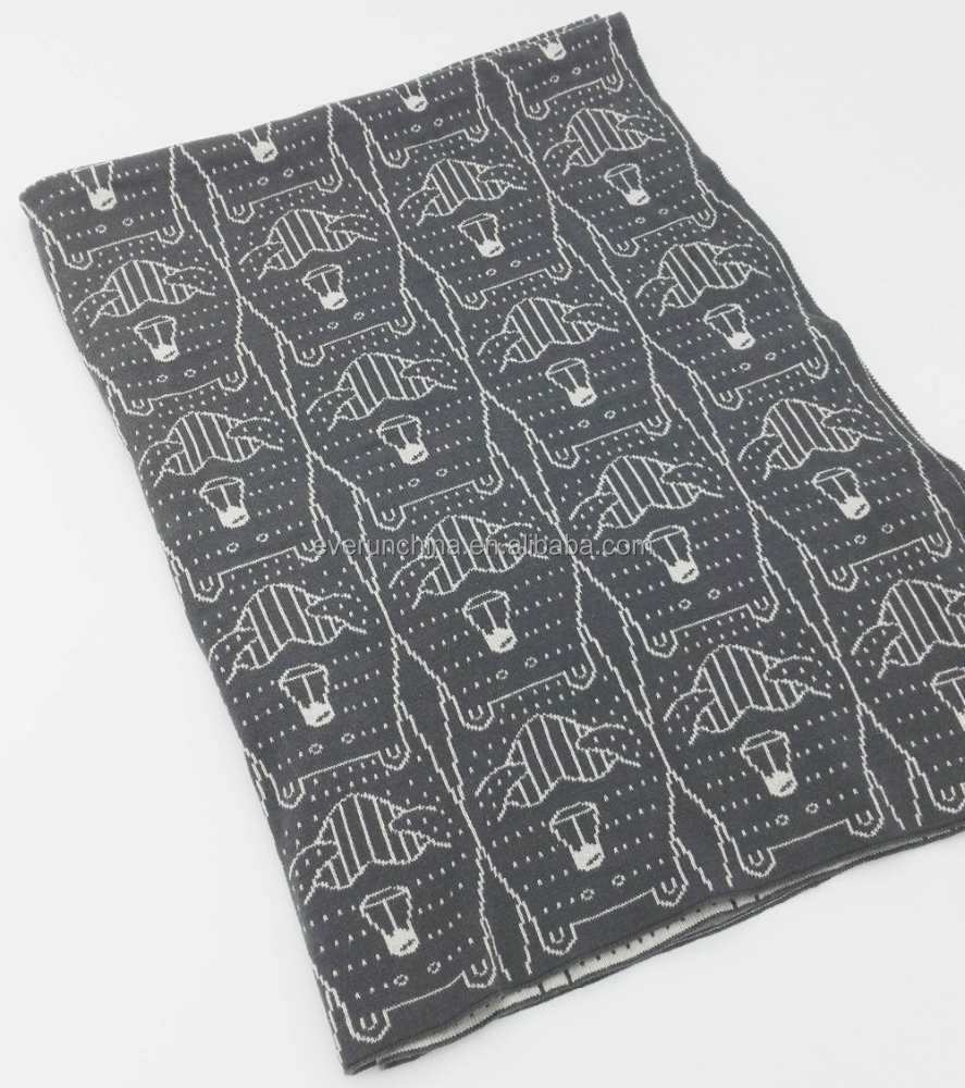 Wholesale knitting patterns baby free - Online Buy Best knitting ...