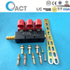 /product-detail/cng-lpg-3-cylinder-injector-rail-6-cylinder-injector-rail-60520938349.html