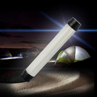 MINI Wireless Camping LED Emergency Light With Built-in Battery