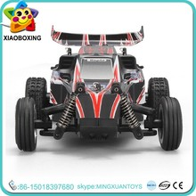 Best gift hsp rc car wltoys rc car remote controlled car