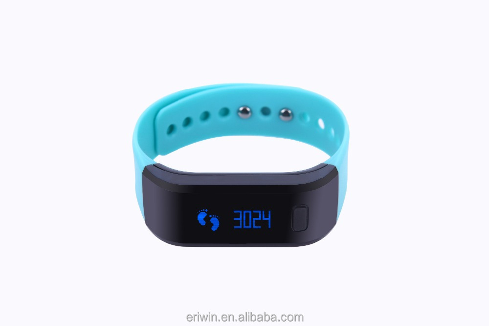 waterproof watch 2016 New Bluetooth Smart Bracelet Calling app news remind Samrt band